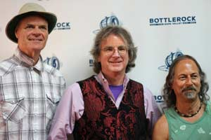 Thumbnail image of the group Moonalice